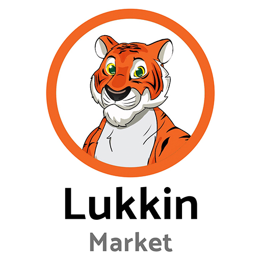 Lukkinmarket-We search for the best things in Thailand to serve our customers' tastes.