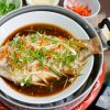 steamed-fish-with-garlic-sauce-17