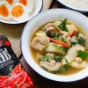 chicken-savoury-thick-soup-011